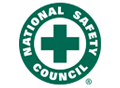 U.S. National Safety Council (NSC)