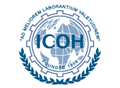 International Commission on Occupational Health (ICOH)